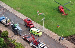 accident scene.jpg