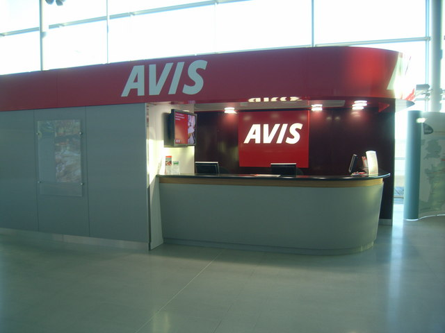 avis rental agency.jpg