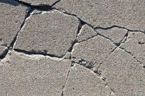 broken-sidewalk-2-1090214-m.jpg