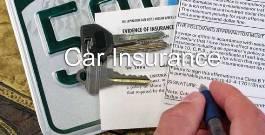 car-insurance-policy.jpg