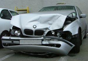 crushed vehicle.jpg