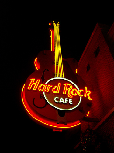 hard rock cafe.jpg