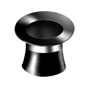 magicians-hat-969631-m.jpg