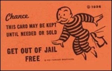 monopoly card.jpg