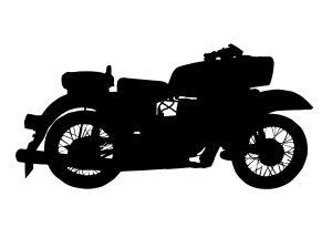 motorbike-1055084-m.jpg