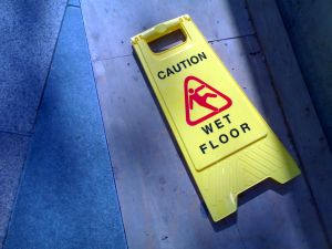 wet floor sign.jpg