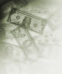 dollars-254x300