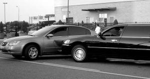multi-car-crash-300x159