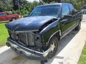 truck2-300x225