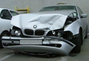 crushed-vehicle-300x207