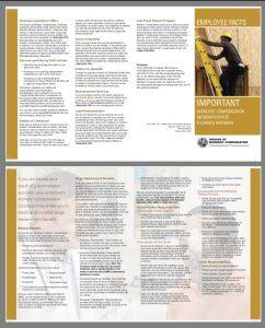 Department-Brochure-WC-242x300