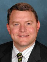 Senator-Rob-Bradley