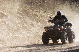 ATV-300x200