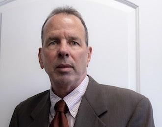 Jeffrey P. Gale
