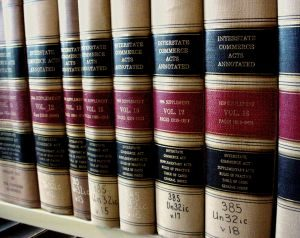law-books-300x238