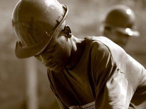 worker2-300x223