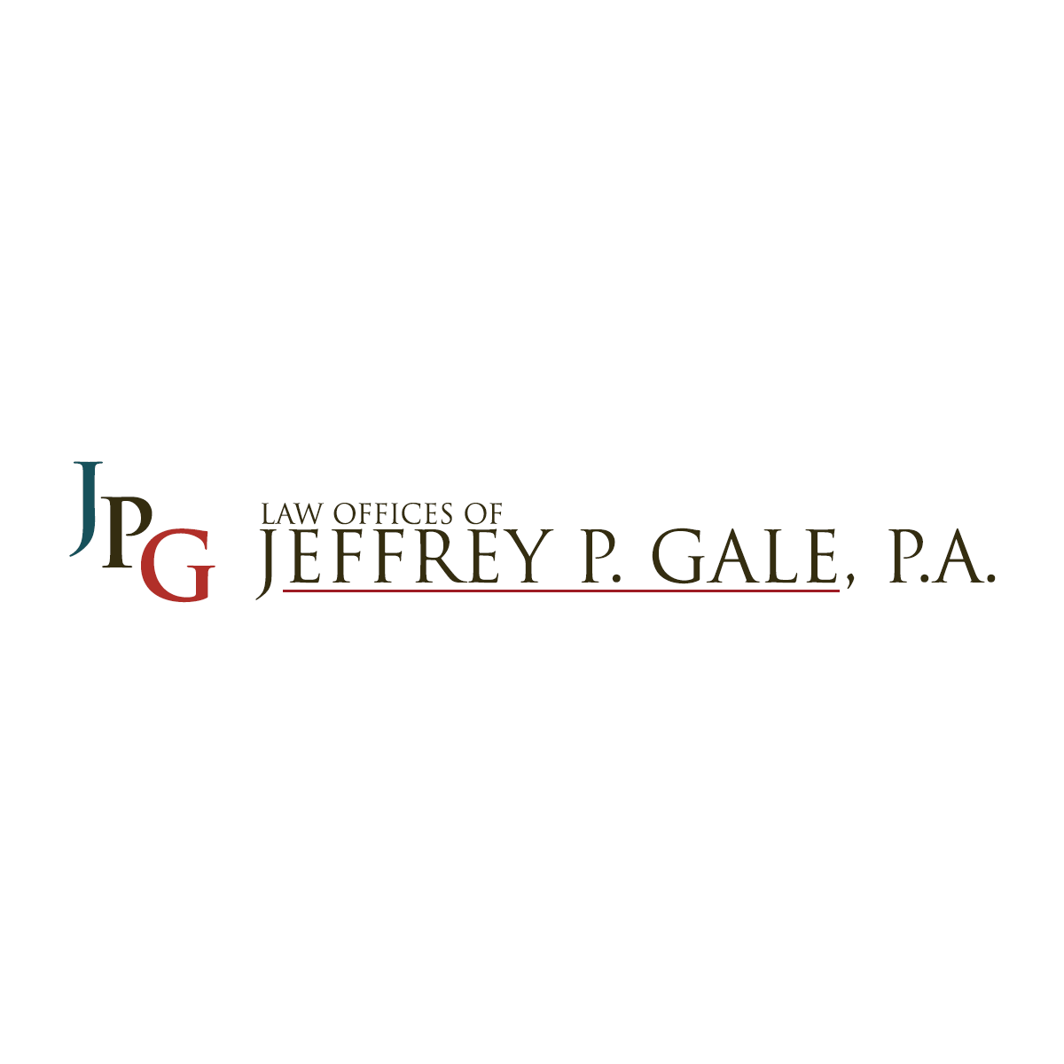 Personal Injury Category Archives — Florida Injury Attorney