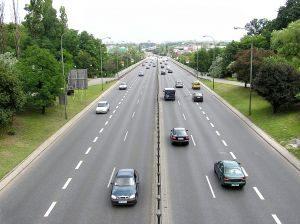 motorway-300x224