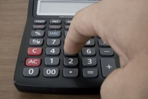 calculator-300x200