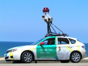 Google-Street-View-300x225