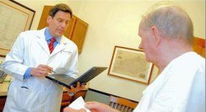 Doctor-Patient-300x164