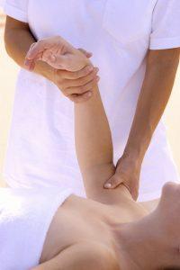 massage-200x300
