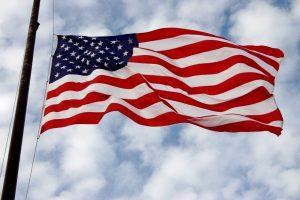 american-flag-1316754-300x200
