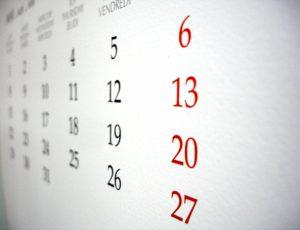 calendar-1192688-300x230