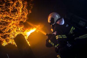 firefighter2-300x200